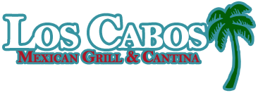 About Los Cabos Mexican Grill Cantina